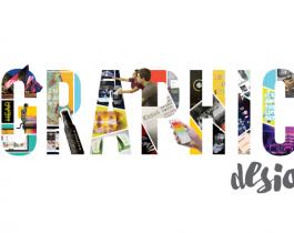 Tuyển Dụng Graphic Designer - Công Ty Agency Spring Vietnam