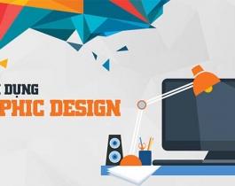 Tuyển dụng Graphic Designer - Công ty Tâm Thức