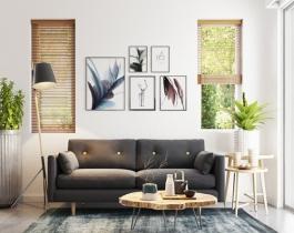 Tuyển dụng nhân viên thiết kế nội thất - QICONCEPT