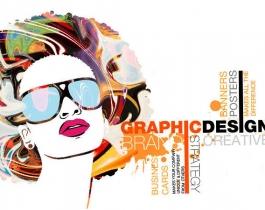 Tuyển thực tập Thiết kế Đồ họa - Công ty CREATIVE FOCUS