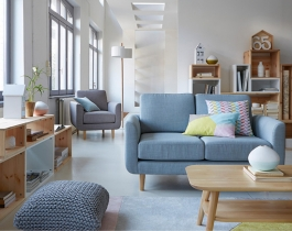 Ebook ý tưởng thiết kế kiến trúc nhà đẹp