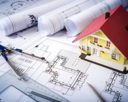 TUYỂN HỌA VIÊN CÔNG TRƯỜNG - Công ty Cổ phần Xây dựng & Thương mại TTT – TTT CORPORATION