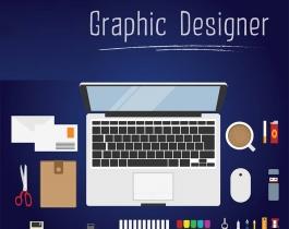 Tuyển dụng nhân viên thiết kế đồ họa - Park Hyatt Saigon