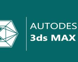 3ds Max Là Gì? Ứng Dụng Của 3d Max