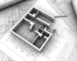 Học họa viên kiến trúc ở đâu là tốt nhất tphcm