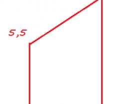 Series 20 bài tập AutoCad 2D cho người mới bắt đầu tự học miễn phí