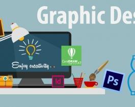 Việc làm Junior Graphic Design -  Công ty CP Phát triển DV Học Tập và Giải Trí Trực Tuyến- Net2E