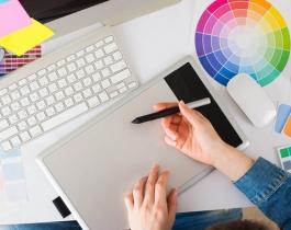 Công ty TNHH ĐẦU TƯ ĐỊA ỐC THIÊN THÀNH - Tuyển nhân viên thiết kế đồ họa