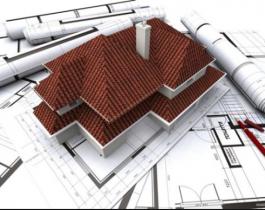 Việc làm nhân viên thiết kế kiến trúc - Cty Huynchi