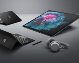 Tổng hợp một số mẫu laptop cho sinh viên kiến trúc