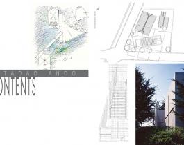 Tổng hợp ebook thiết kế kiến trúc hay