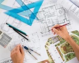 Tuyển dụng kiến trúc sư - Họa viên kiến trúc- Thiết kế đồ họa