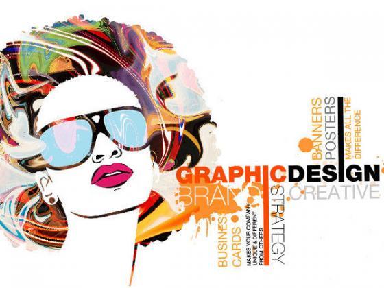 Tuyển graphic design lương 7 - 10 triệu - Công ty TNHH Magnumliving