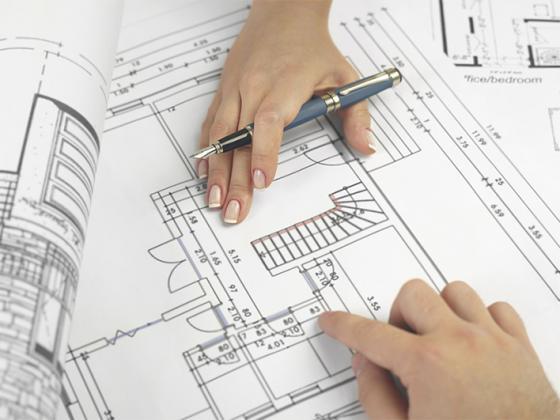 Tuyển dụng họa viên kiến trúc - Công ty Nhật Linh