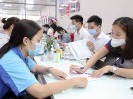 Điểm chuẩn xét tuyển mới nhất 2021 của trường ĐH Kiến Trúc Thành Phố Hồ Chí Minh