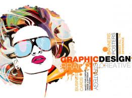 Việc làm thiết kế đồ họa - Công ty URSIN