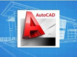 Autocad là gì? Những ứng dụng của Autocad