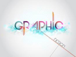 Tuyển dụng 3D Graphic Designer - ASEAN FAN