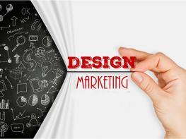 ại sao dân marketing, PR, truyền thông, báo chí... nên học thiết kế ?
