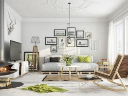 Học thiết kế nội thất ở đâu tốt nhất?