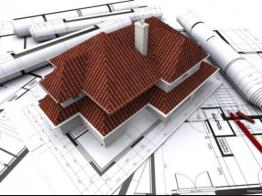 Việc làm họa viên kiến trúc - Cty HR Doctor House