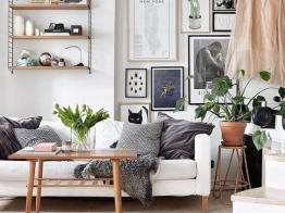 Học thiết kế nội thất ở đâu tốt nhất tphcm