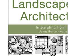 Ebook thiết kế kiến trúc cảnh quan