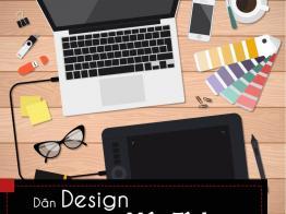 Trong bài viết này IDC muốn chia sẻ một số lời khuyên thiết thực cho những người đang cân nhắc lựa chọn cấu hình máy tính thiết kế đồ họa chuyên nghiệp cho bản thân thay vì mua phải đi mua 1 bộCấu hình máy tính để bàn, laptop cho thiết kế đồ họa chuyên nghiệp 2018