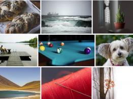 10 website cung cấp ảnh stock chất lượng cao miễn phí cho dân thiết kế