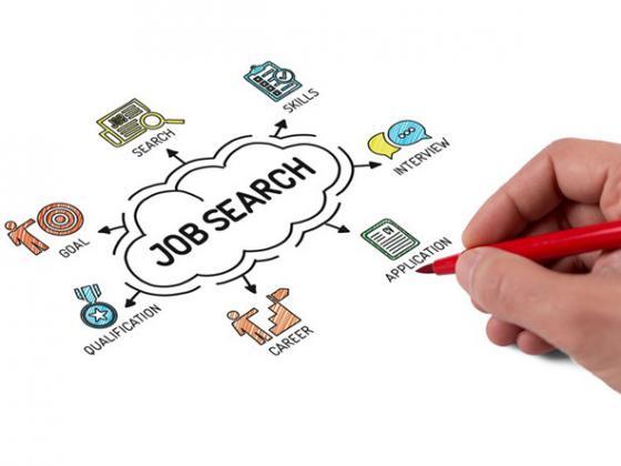 5 ngành dễ xin việc làm nhất hiện nay