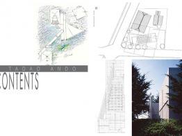 ebook thiết kế kiến trúc hay