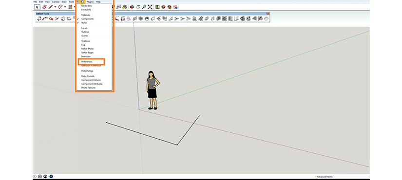 Flex Tools For Sketchup Plugin Free Download