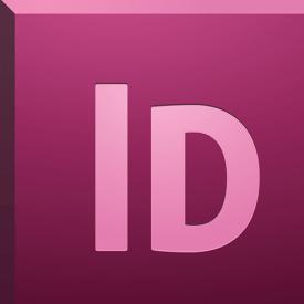 Thiết kế và dàn trang với Indesign