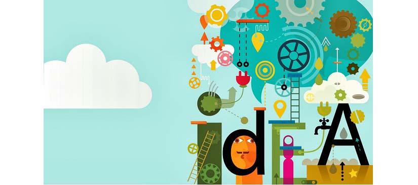 Tại sao dân marketing, PR, truyền thông, báo chí... nên học thiết kế ?