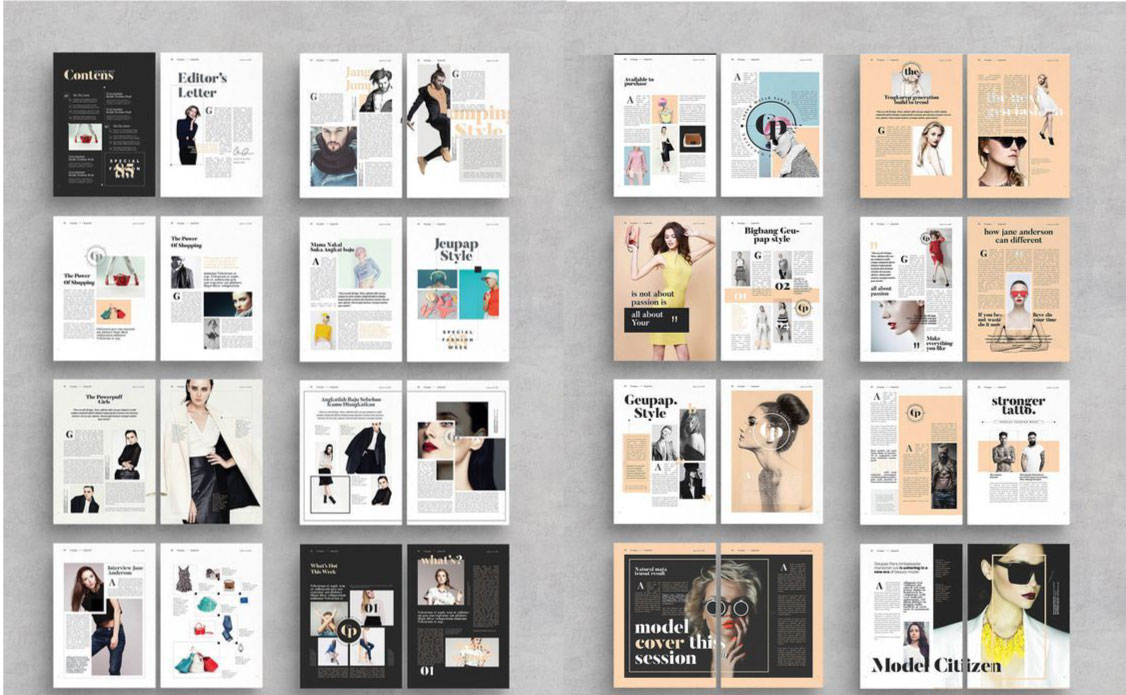 indesign cc tutorial pdf free download