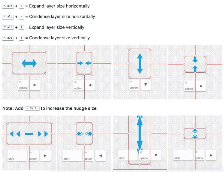 Tổng hợp 33 Sketchup plugin cực kỳ hữu ích dành cho IOS