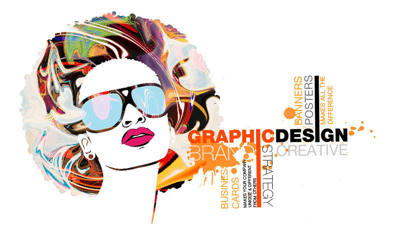 tuyển dụng graphic design
